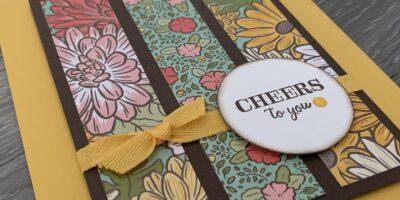 Cheers Bumblebee 1